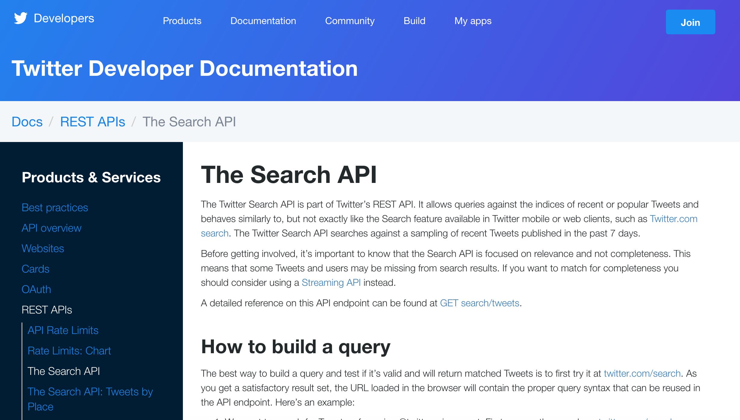 search-api_v2